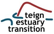 Teign Estuary Transition logo