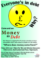 Money as Debt film poster